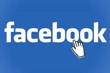 Le risposte alle domande più frequenti sul Business Manager di Facebook