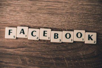 Tutto ciò che devi sapere sul Pixel di Facebook