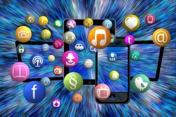 Rivoluzione dell'e-commerce: Nasce FaceBook Shops