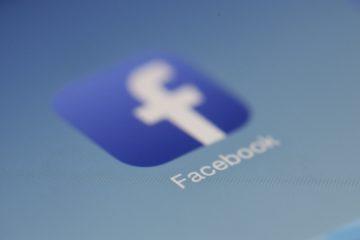 Come usare al meglio i pubblici personalizzati di Facebook