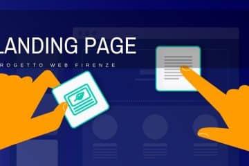 I 5 errori più dannosi nella realizzazione di una landing page
