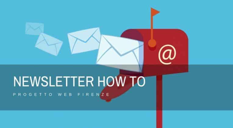 Newsletter che cos'è, come gestirla al meglio, e le piattaforme migliori.