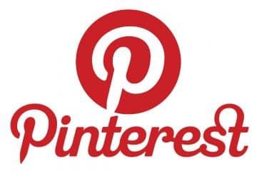 Pinterest Per Le Aziende Funzionalità E Strategie