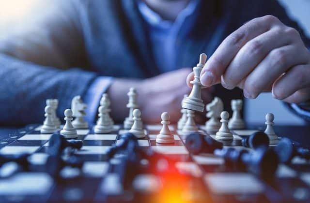 Guida alla valutazione di un nuovo mercato potenziale