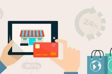 Storia dell'e-commerce