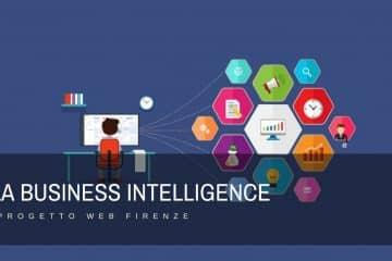 Che cos'è la business intelligence e come sfruttarla al meglio