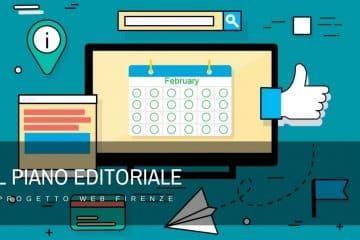 Che cos'è un piano editoriale e come renderlo funzionale