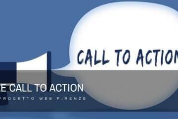 Caratteristiche e funzionalità della Call To Action