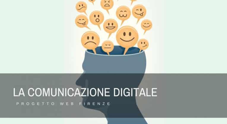Tutto quello che devi sapere sulla comunicazione digitale