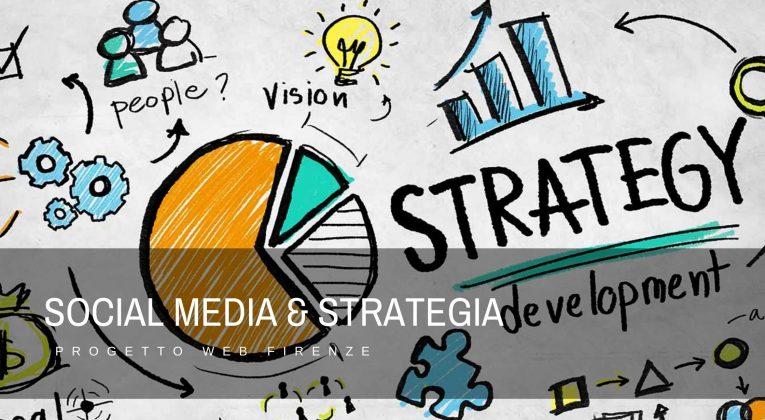 I migliori strumenti per realizzare una social media strategy con i fiocchi