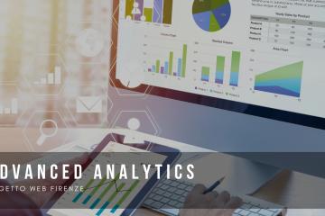 Che cosa sono e a cosa servono gli advanced analytics ?